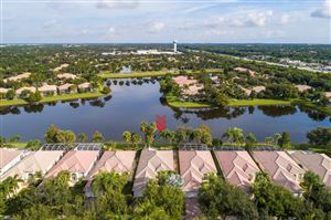 Photo of 823 Niemen Drive, Palm Beach Gardens, FL 33410 (MLS # RX-10571349)