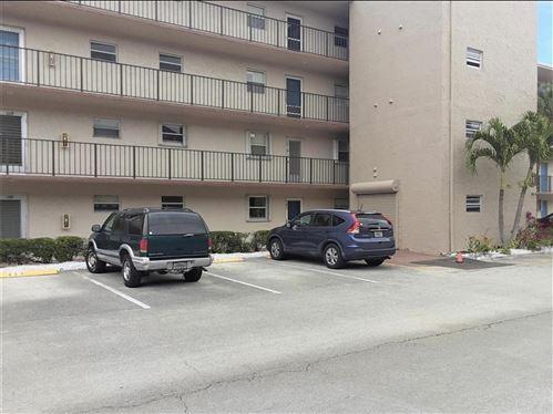 Photo of 725 Lori Drive #101, Palm Springs, FL 33461 (MLS # RX-10638349)
