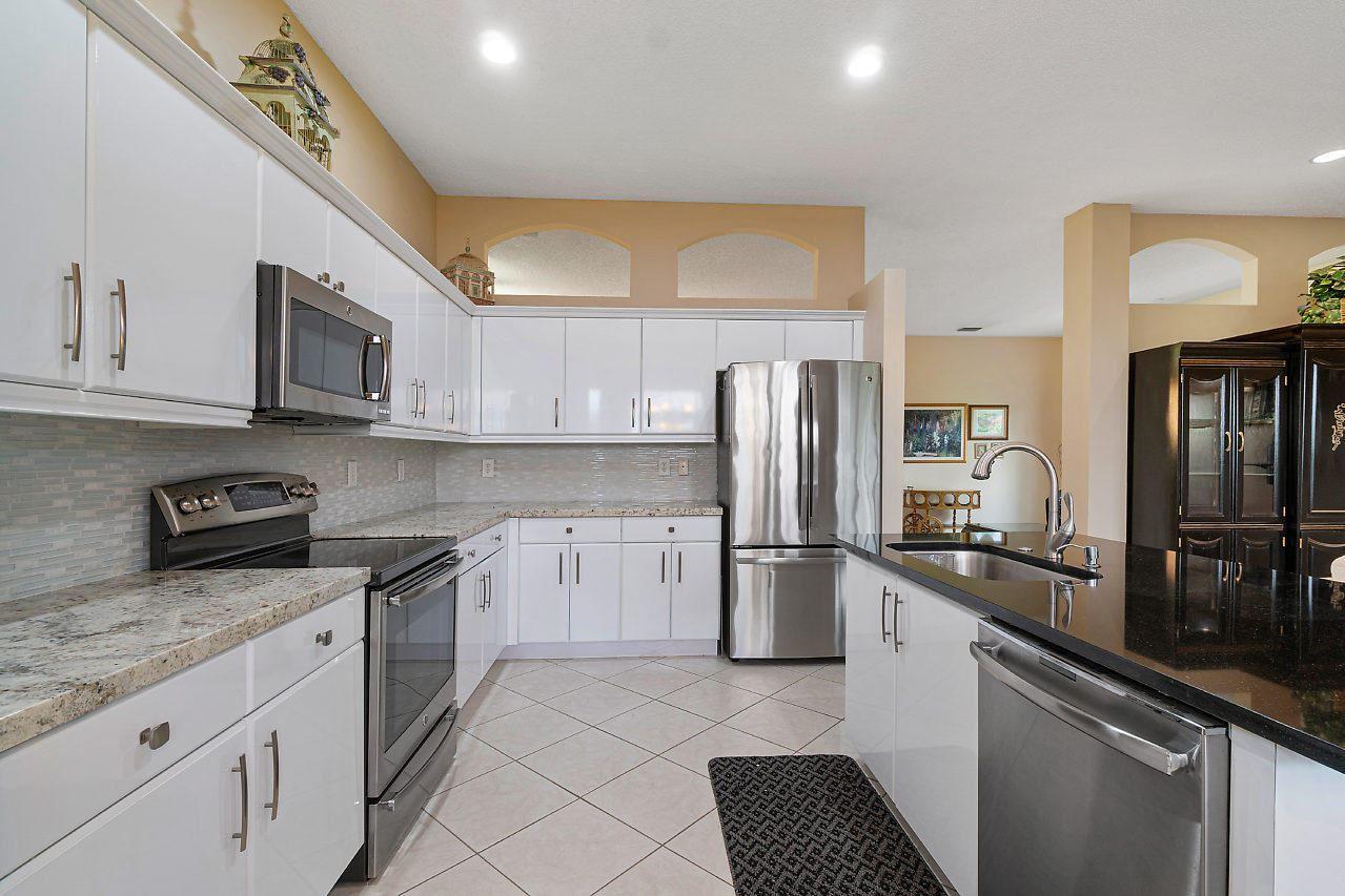 6657 Hawaiian Avenue, Boynton Beach, FL 33437 - #: RX-10647349