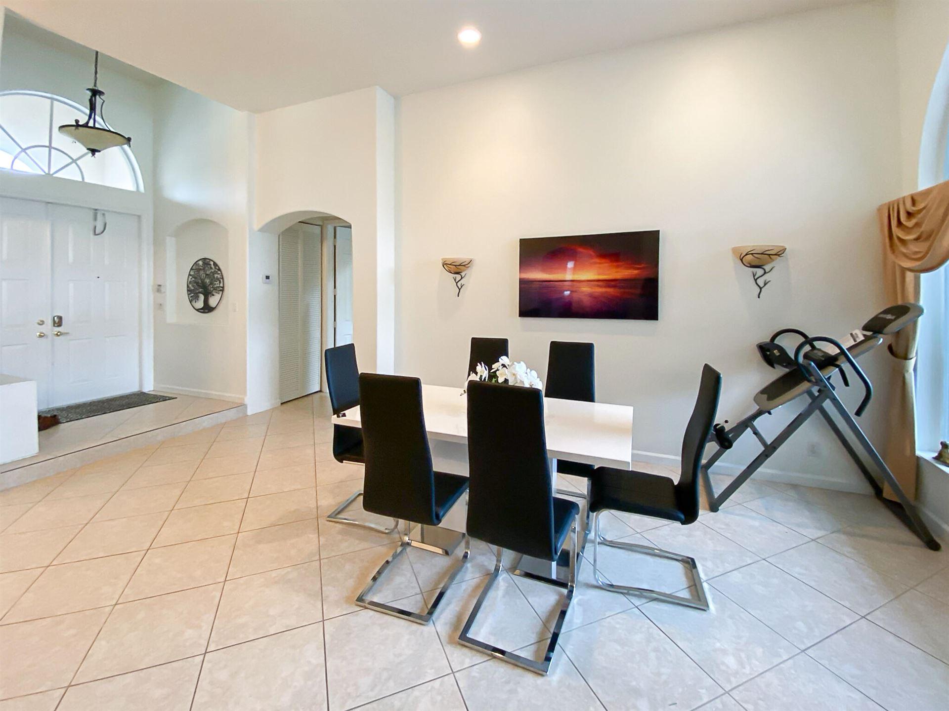 2636 Arbor Lane, Royal Palm Beach, FL 33411 - MLS#: RX-10711349