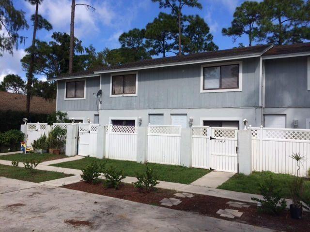 1141 Goldenrod Road, Wellington, FL 33414 - MLS#: RX-10731349