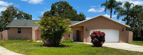 Photo of 1580 Wyndcliff Drive, Wellington, FL 33414 (MLS # RX-10621350)