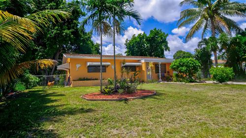 Photo of Listing MLS rx in 1750 NW 132nd Street Miami FL 33167