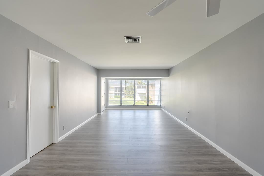1061 Orange Terrace #203, Delray Beach, FL 33445 - #: RX-10623350