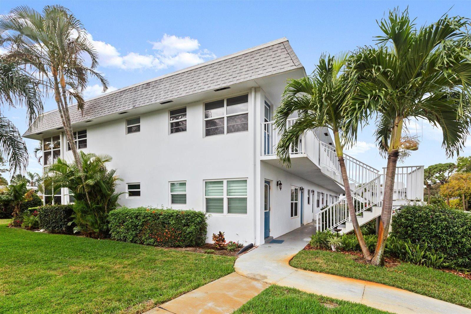2929 SE Ocean Boulevard #12810, Stuart, FL 34996 - #: RX-10656350