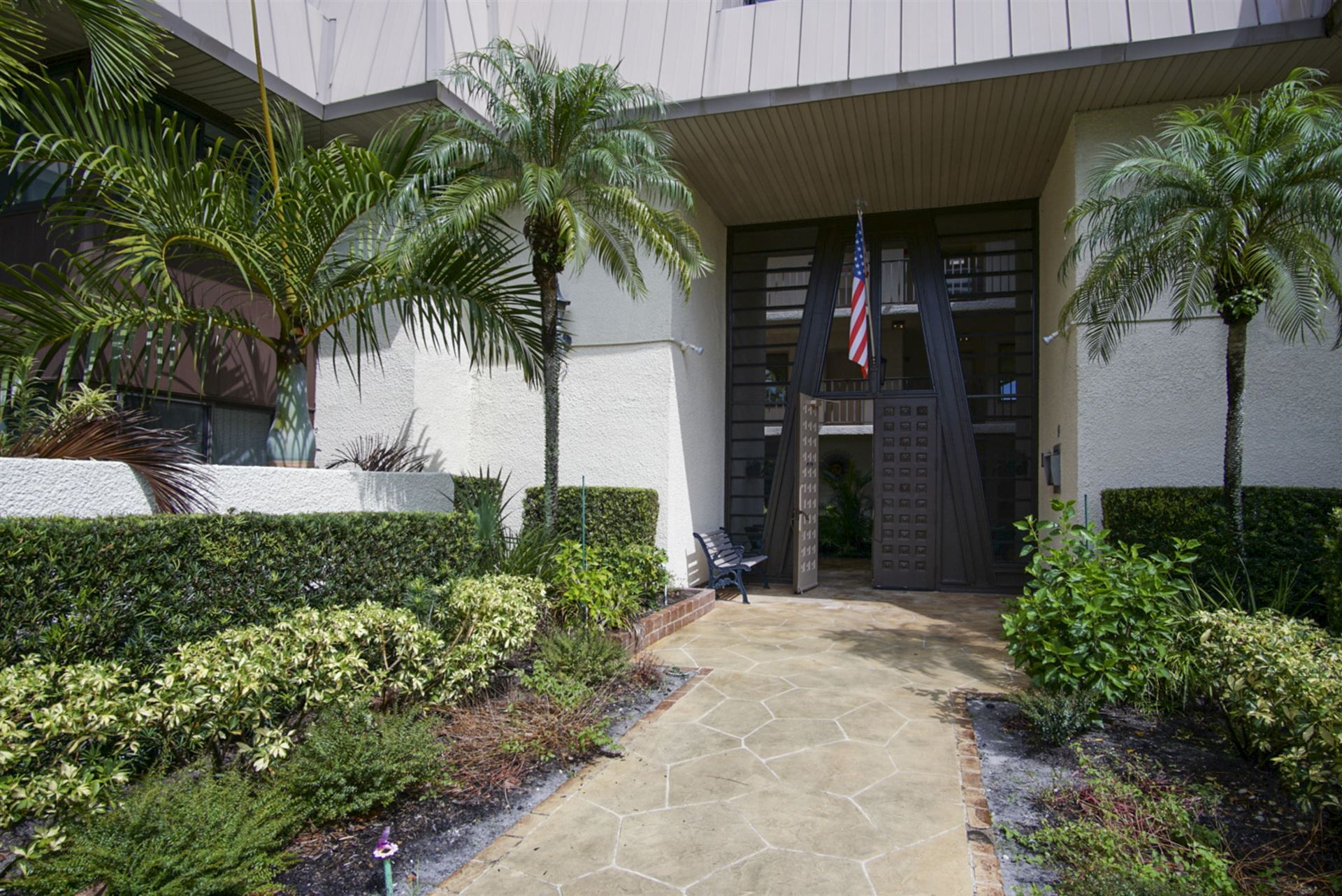 1800 SE Saint Lucie Boulevard #9301, Stuart, FL 34996 - #: RX-10659350