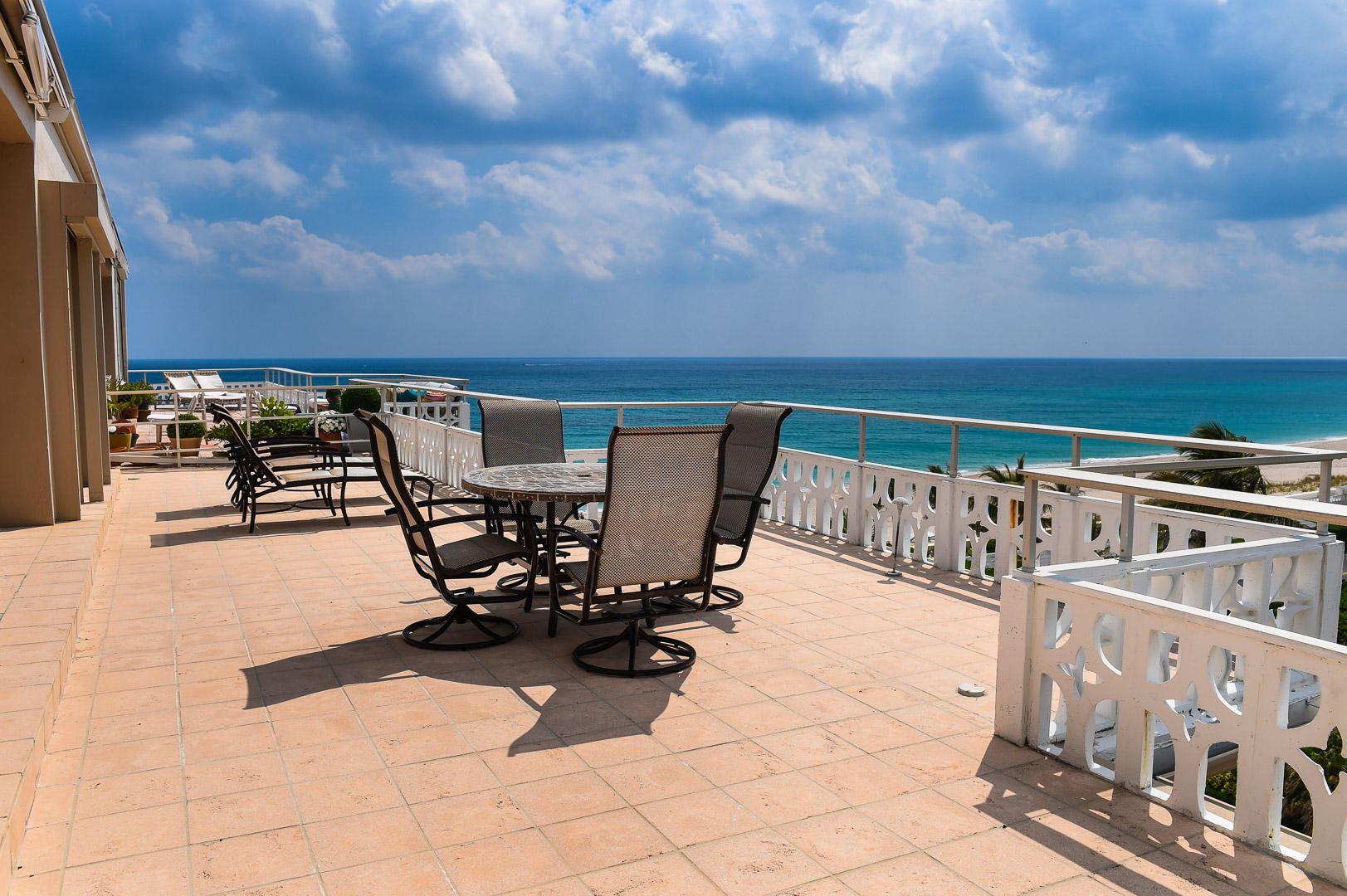 170 N Ocean Boulevard #702, Palm Beach, FL 33480 - #: RX-10670350