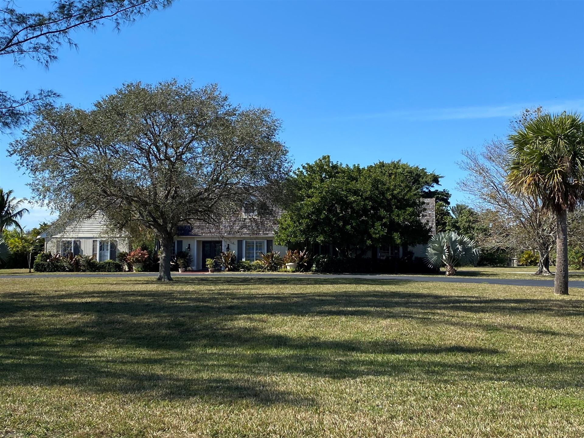 8373 Kelso Drive, Palm Beach Gardens, FL 33418 - MLS#: RX-10689350