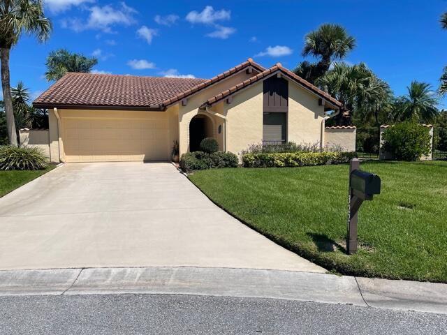 3221 SW Bobalink Way, Palm City, FL 34990 - #: RX-10751350