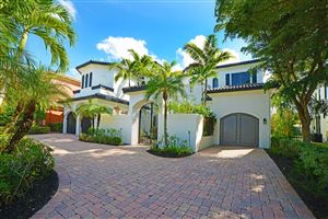 Photo of 17678 Circle Pond Court, Boca Raton, FL 33496 (MLS # RX-10476351)