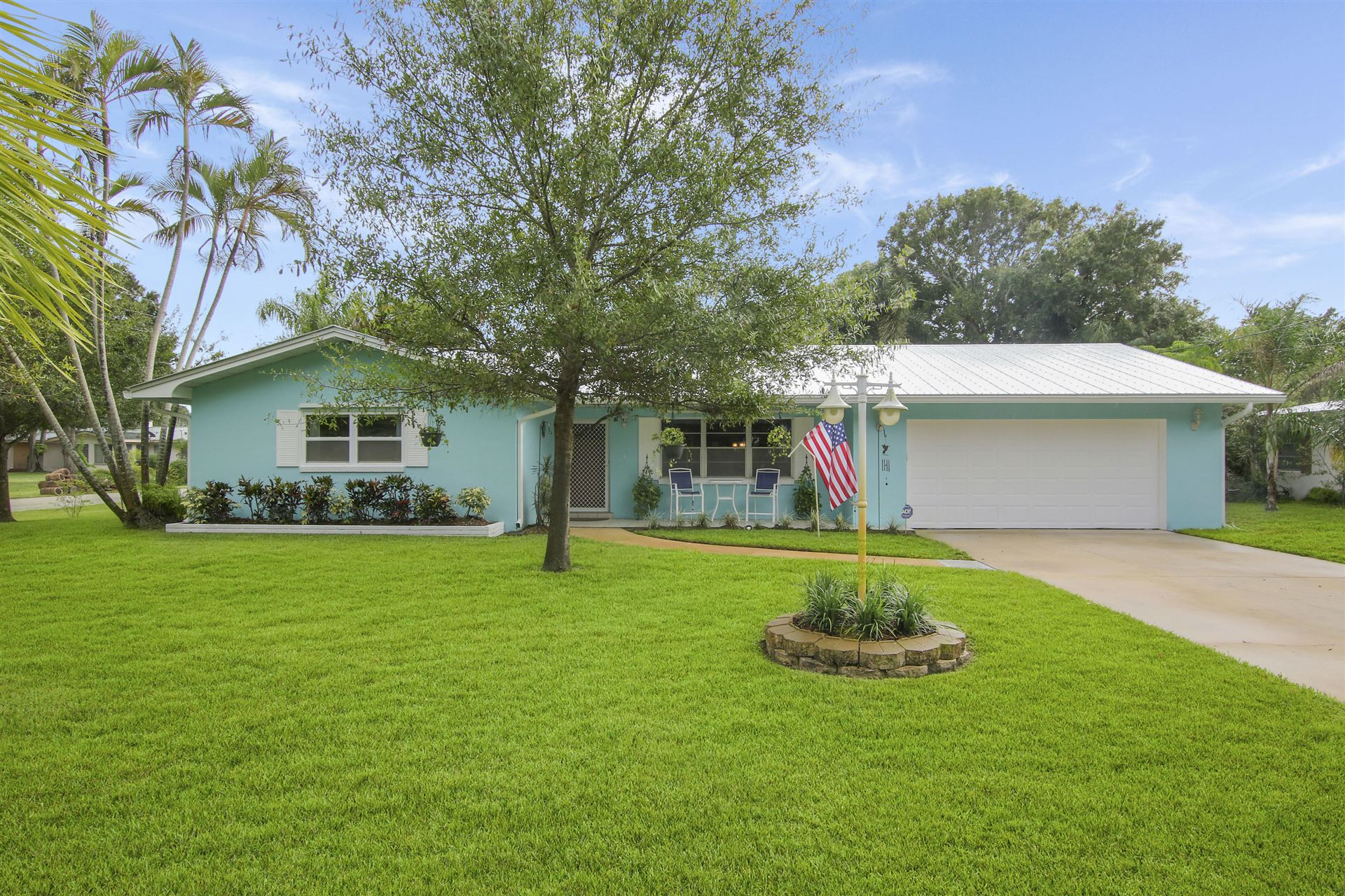 1901 Zephyr Avenue, Fort Pierce, FL 34982 - #: RX-10660351