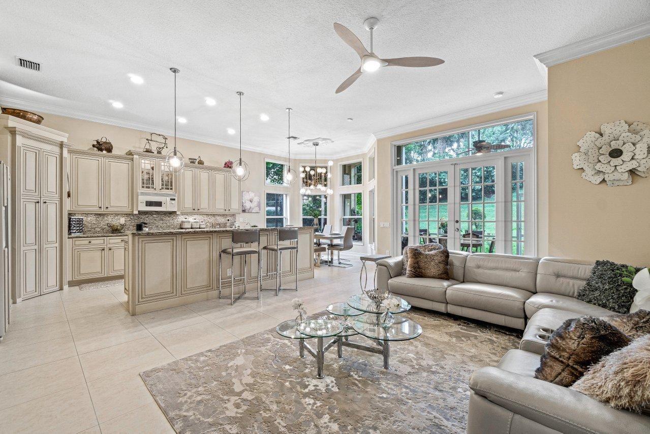 7835 Vista Palms Way, Lake Worth, FL 33467 - MLS#: RX-10674351