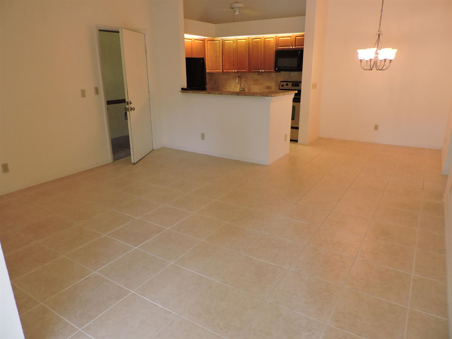 Photo of 1111 Duncan Circle #204, Palm Beach Gardens, FL 33418 (MLS # RX-10687351)