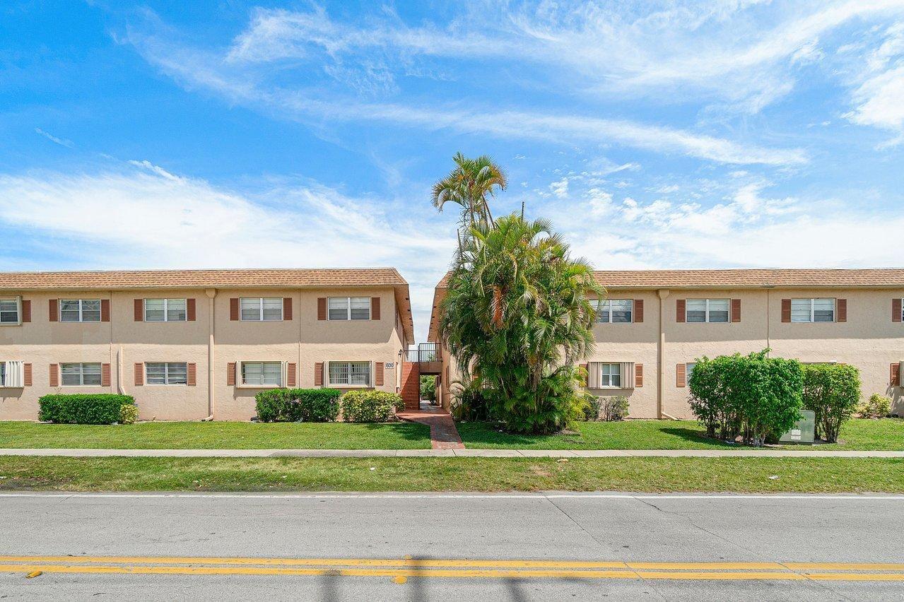 600 SW 2nd Avenue #239d, Boca Raton, FL 33432 - MLS#: RX-10704351