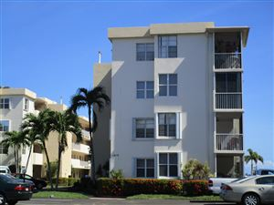 Photo of 1810 New Palm Way #115, Boynton Beach, FL 33435 (MLS # RX-10513352)