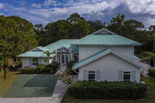 Photo of 19900 Earlwood Drive, Jupiter, FL 33458 (MLS # RX-10684352)