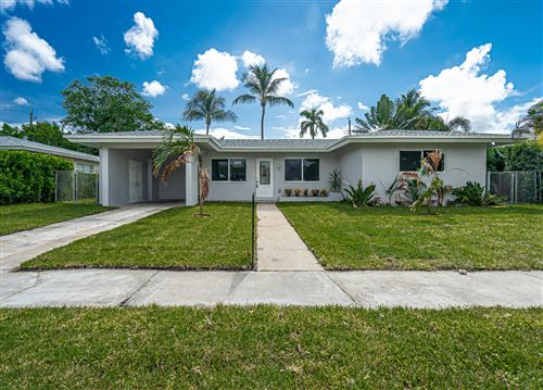 Photo of 2004 NW 13th Avenue, Fort Lauderdale, FL 33311 (MLS # RX-10740352)