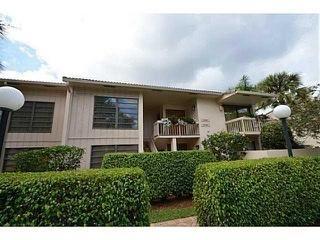 7710 Lakeside Boulevard #G106, Boca Raton, FL 33434 - #: RX-10637352