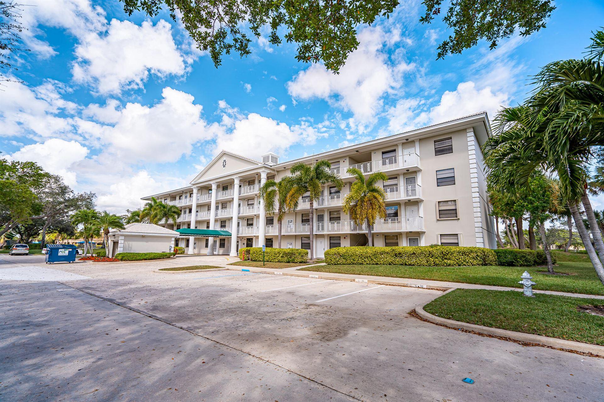 6097 Balboa Circle #202, Boca Raton, FL 33433 - #: RX-10692352