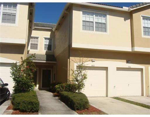 3012 Grandiflora Drive #., Greenacres, FL 33467 - MLS#: RX-10711352