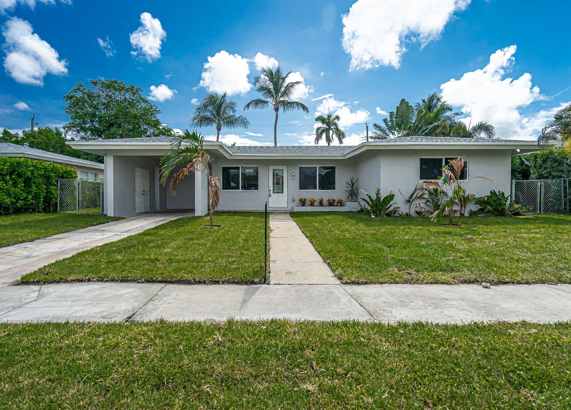 2004 NW 13th Avenue, Fort Lauderdale, FL 33311 - MLS#: RX-10740352