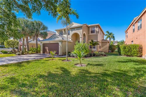 Photo of 2769 Willow Way, Royal Palm Beach, FL 33411 (MLS # RX-10590353)