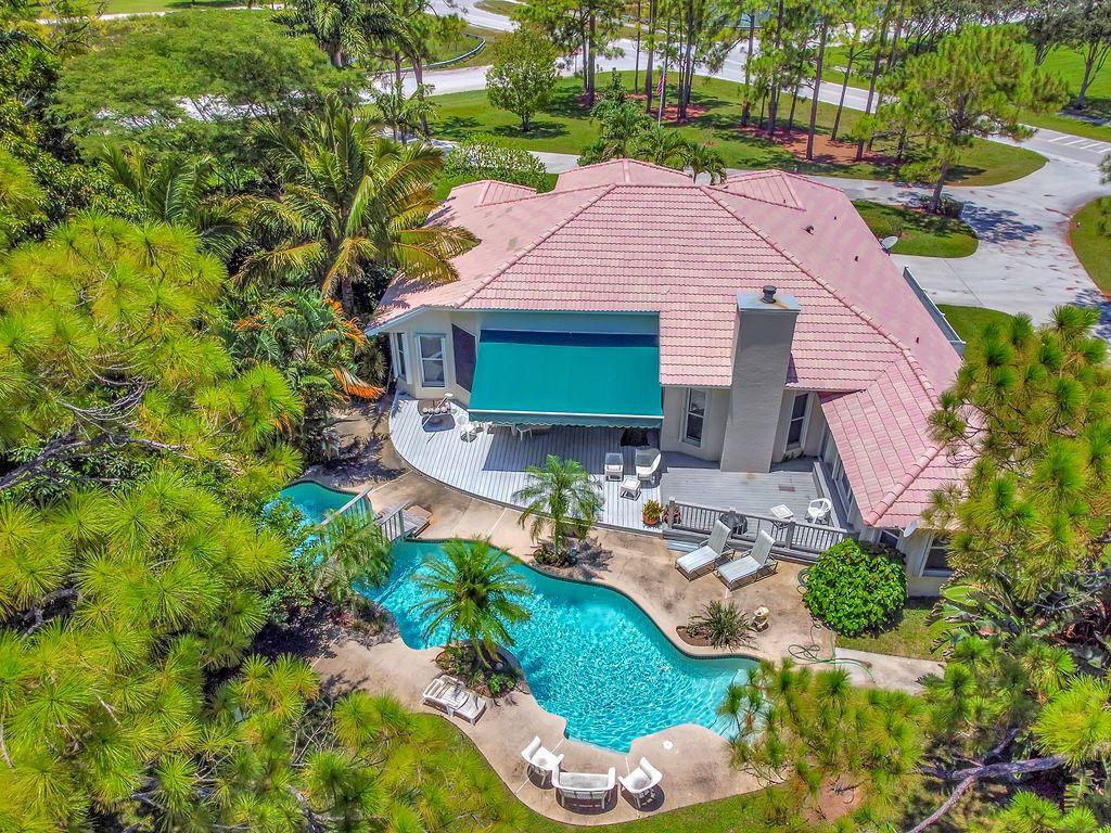 12962 Key Lime Boulevard, West Palm Beach, FL 33412 - MLS#: RX-10736353