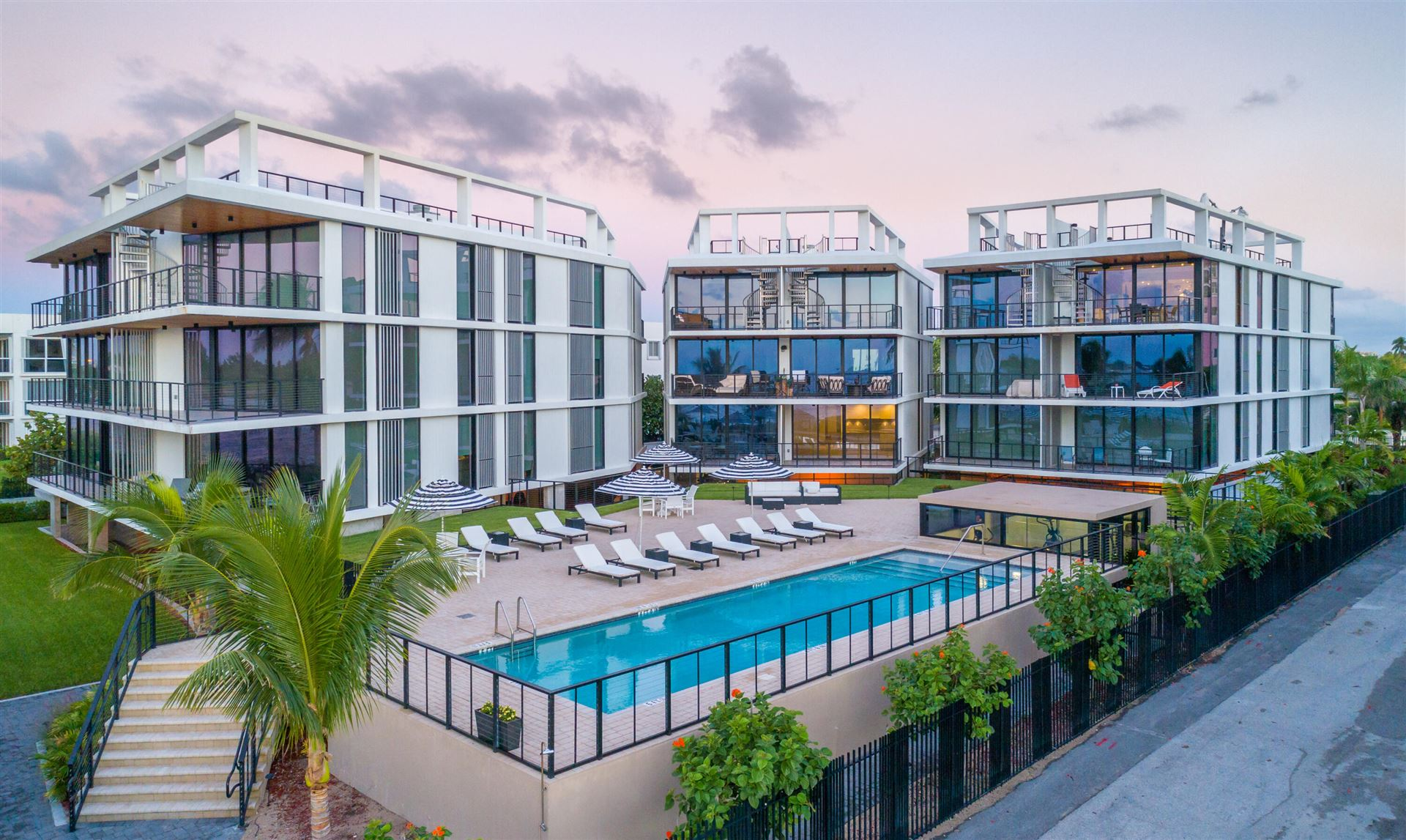 106 Inlet Way #103, Palm Beach Shores, FL 33404 - MLS#: RX-10753353