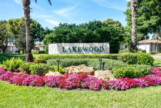 7738 Lakeside Boulevard #376, Boca Raton, FL 33434 - #: RX-10637354