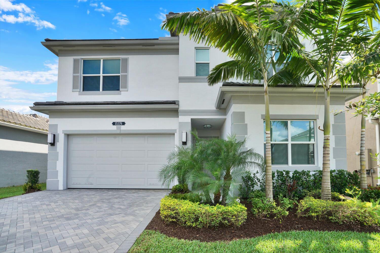 15376 Green River Court, Delray Beach, FL 33446 - MLS#: RX-10697354