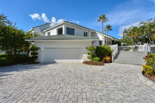 Photo of 2356 NW Cove View View, Stuart, FL 34994 (MLS # RX-10607355)