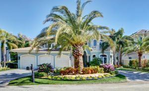 Photo of Listing MLS rx in 7188 NE 8th Drive Boca Raton FL 33487