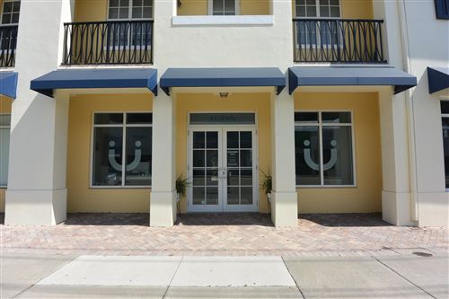 Photo of 1930 S Dixie Highway #C6, West Palm Beach, FL 33401 (MLS # RX-10628355)