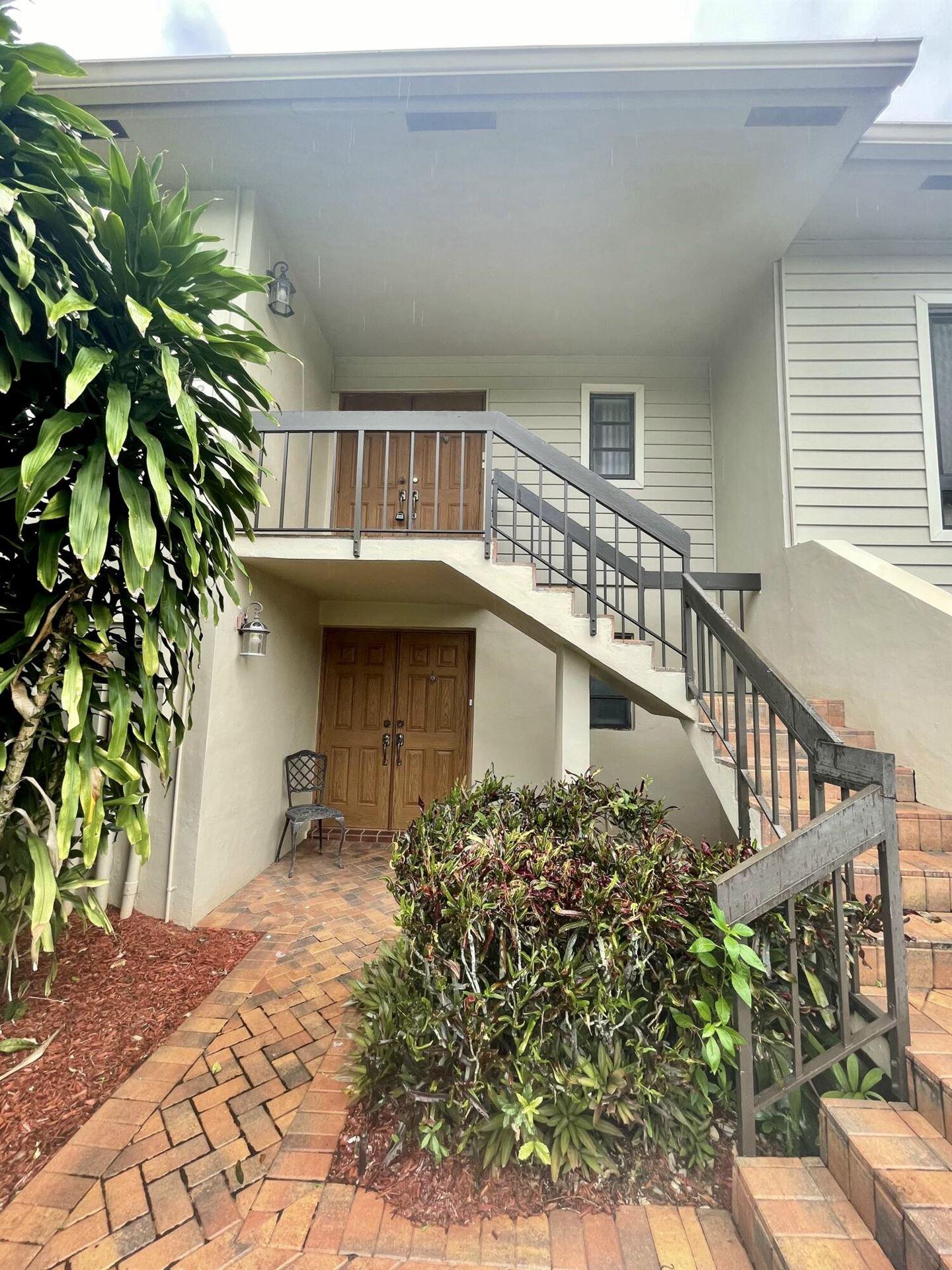 7770 Lakeside Boulevard #G302, Boca Raton, FL 33434 - #: RX-10637355