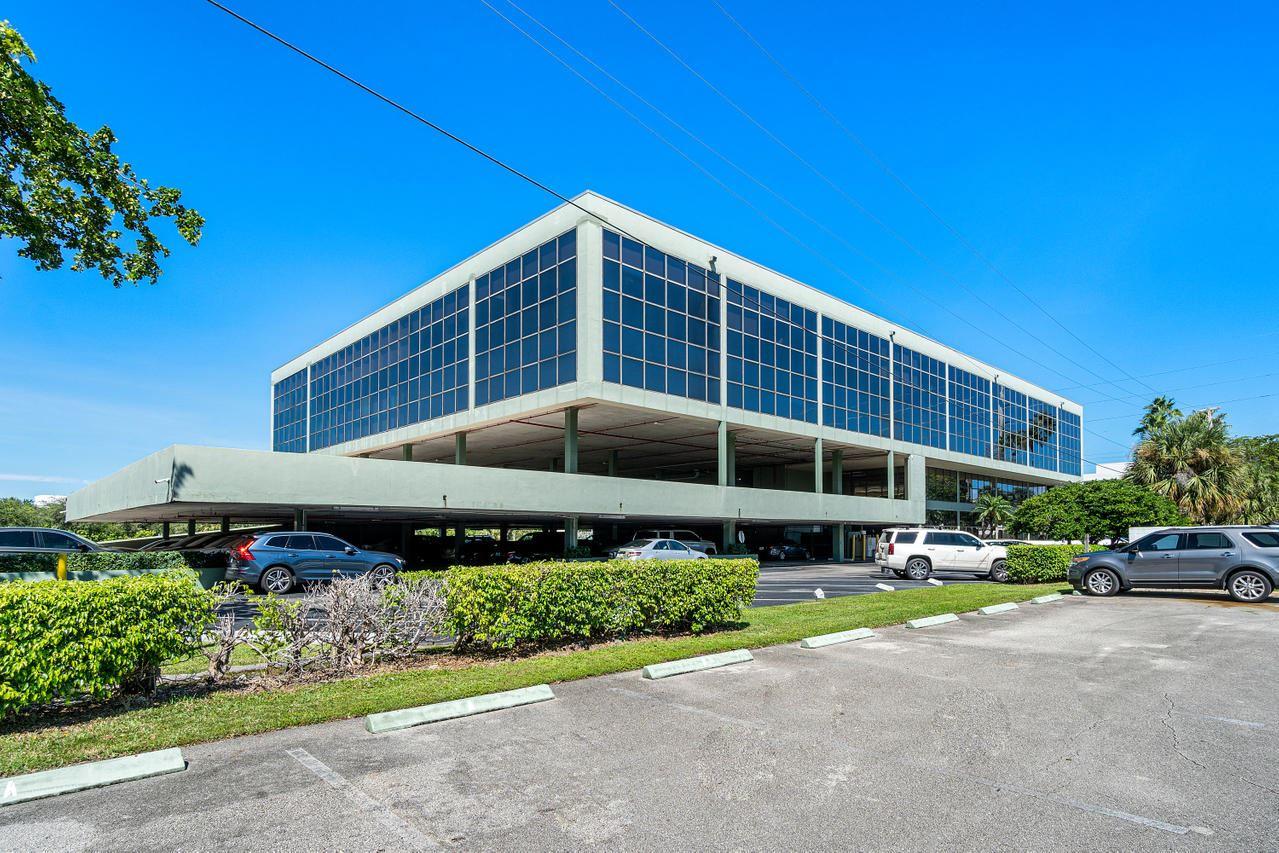 Photo of 631 Us Highway 1 N #410, North Palm Beach, FL 33408 (MLS # RX-10665355)