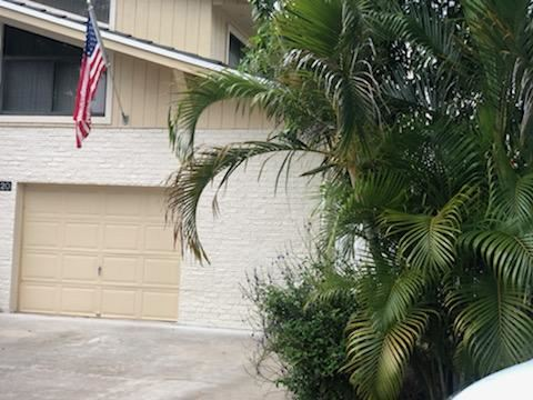 Photo of 12520 Woodmill Drive, Palm Beach Gardens, FL 33418 (MLS # RX-10709355)