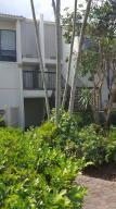 2005 Bridgewood Drive, Boca Raton, FL 33434 - MLS#: RX-10736355