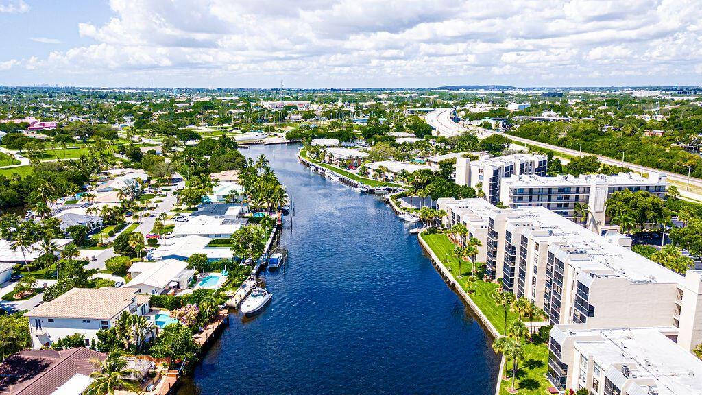 14 Royal Palm Way #103, Boca Raton, FL 33432 - MLS#: RX-10741355