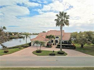Photo of 133 Regatta Drive, Jupiter, FL 33477 (MLS # RX-10514356)