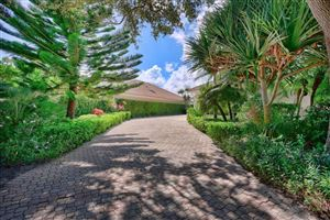 Photo of 3476 Southern Cay Drive, Jupiter, FL 33477 (MLS # RX-10575356)