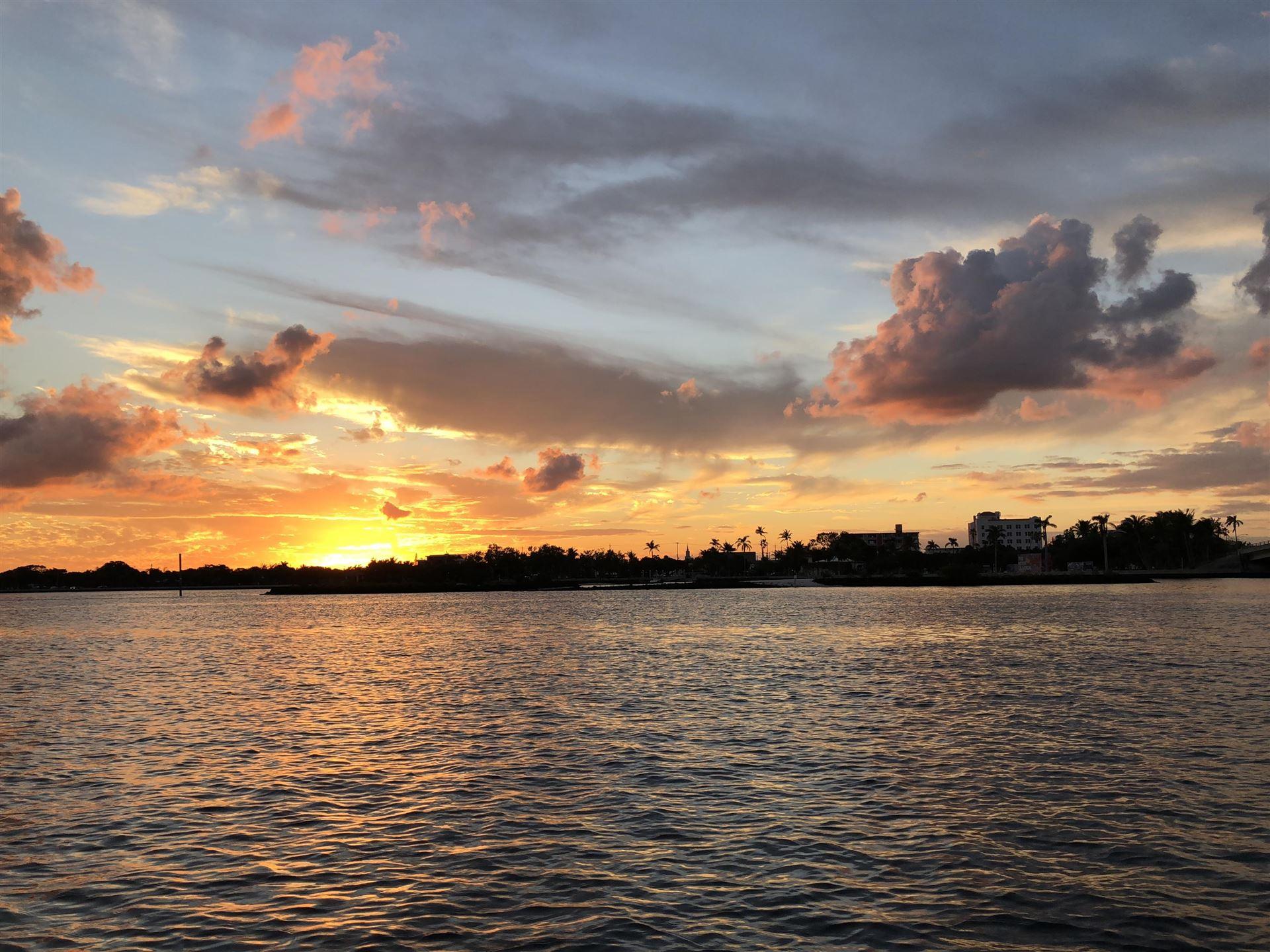 2773 S Ocean Boulevard #110, Palm Beach, FL 33480 - #: RX-10581356