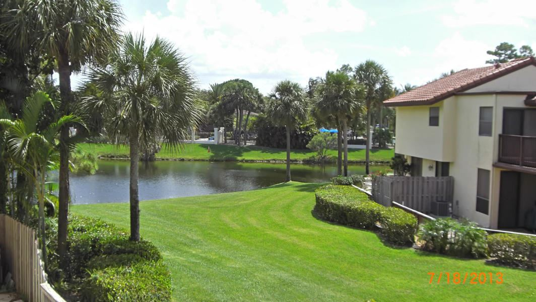 5762 Fox Hollow Drive #G, Boca Raton, FL 33486 - #: RX-10675356