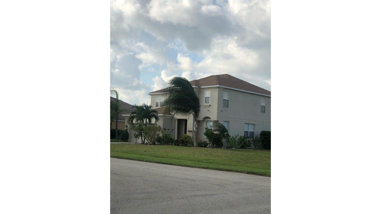5831 NW Drill Court, Port Saint Lucie, FL 34986 - #: RX-10729356