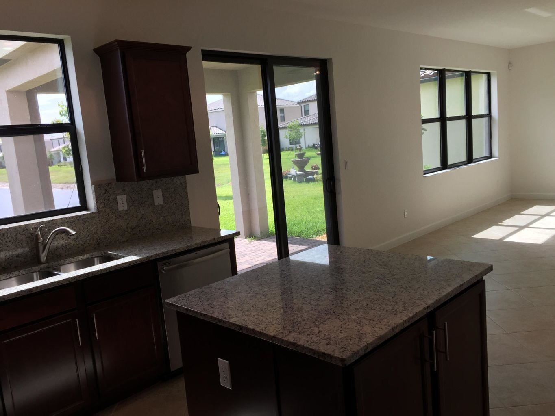 Photo of 4597 Sandy Cove Terrace, Lake Worth, FL 33467 (MLS # RX-10733356)