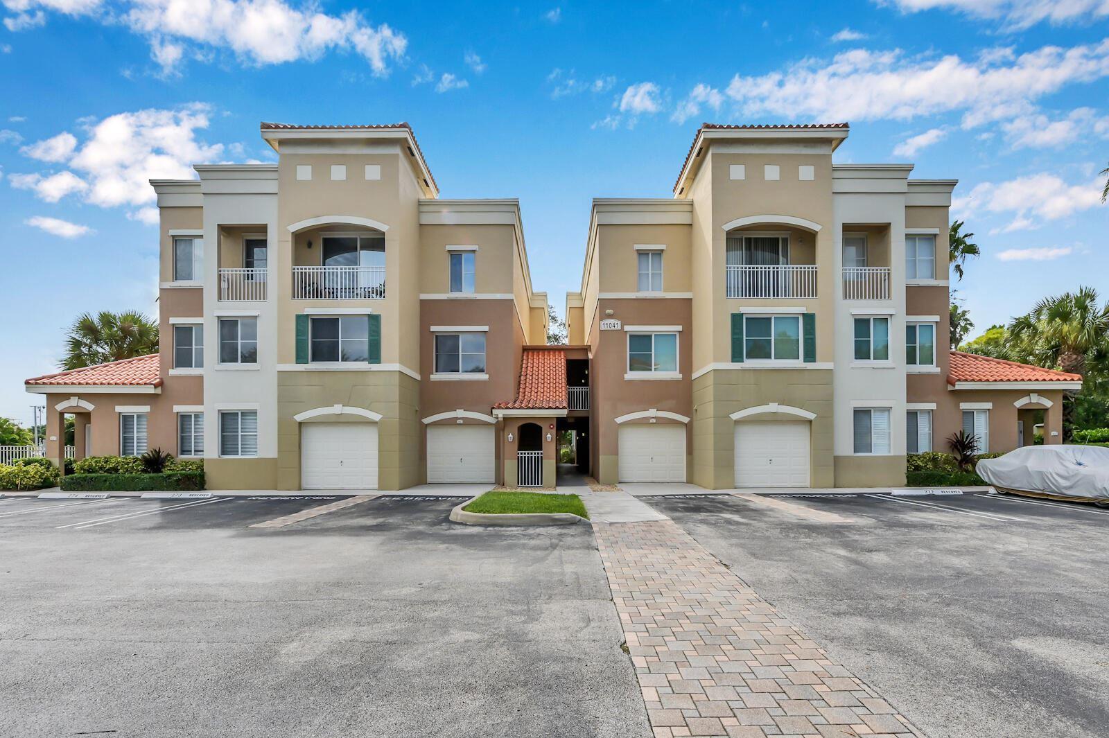 11041 Legacy Boulevard #101, Palm Beach Gardens, FL 33410 - MLS#: RX-10752356