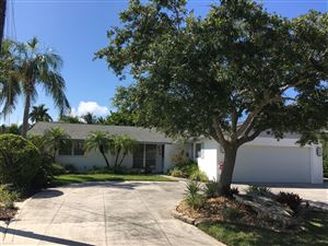 Photo of 954 Marlin Circle, Jupiter, FL 33458 (MLS # RX-10542357)
