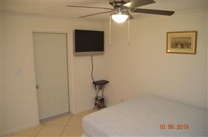 Tiny photo for 1000 Cherry Rd Road, West Palm Beach, FL 33409 (MLS # RX-10568357)