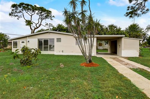 Photo of 2400 SW 5th Street, Fort Lauderdale, FL 33312 (MLS # RX-10744357)