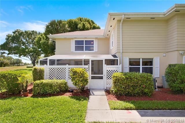 4401 Roxbury Court, Boynton Beach, FL 33436 - #: RX-10608357