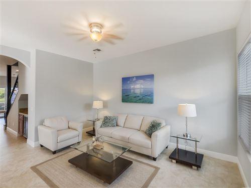 Photo of 190 Arlington Road, West Palm Beach, FL 33405 (MLS # RX-10715358)